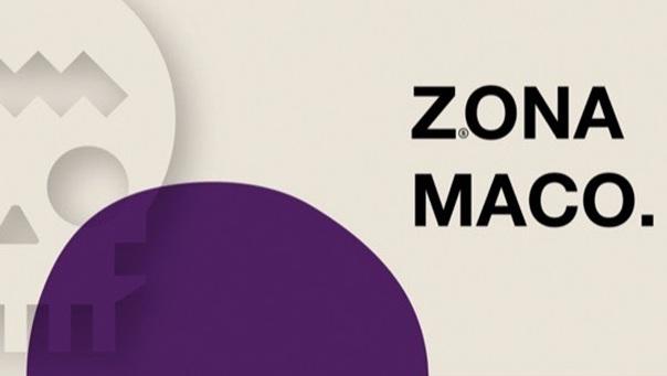 Zona Maco 2021, por la visibilidad y circulación del arte