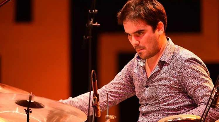 Premio SGAE para Ruy Adrián López-Nussa