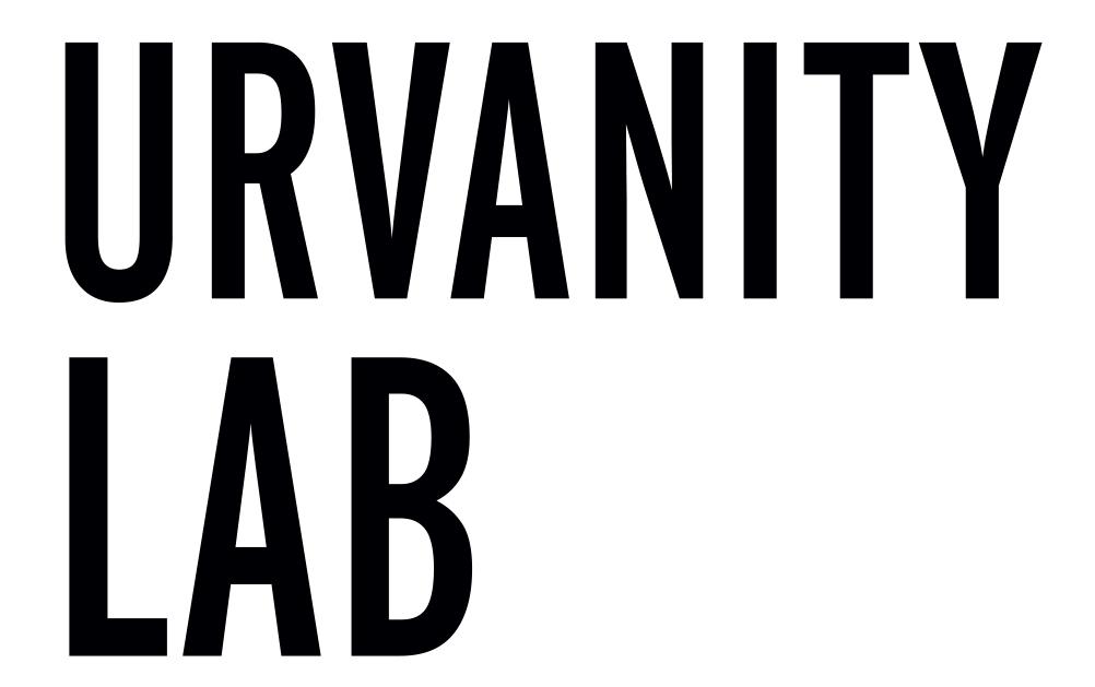 Urvanity LAB: el arte de coleccionar a buen precio