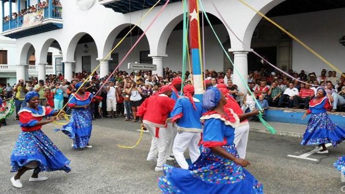 Santiago de Cuba aspires to join UNESCO's Creative Cities Network