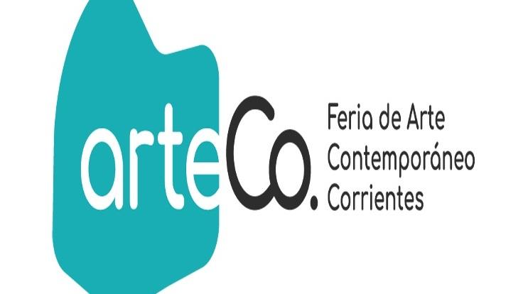 Feria ArteCo será en formato híbrido