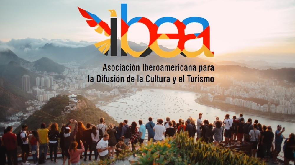 IBEA: Ibero-American Association for the Spread of Culture and Tourism