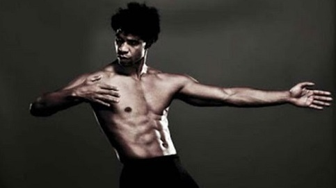 Cuba's Carlos Acosta to direct world and UK premieres