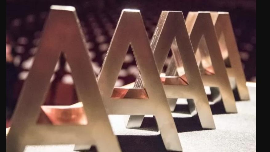 """Otorgados los Premios """"A"""" al Coleccionismo en su edición 25"""