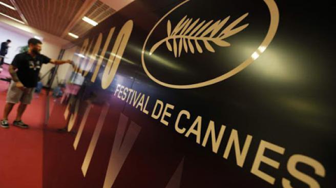 Una veintena de filmes rivalizarán en el Festival de Cannes