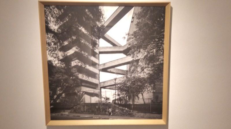 Leonardo Finotti. Diálogos Arquitectónicos