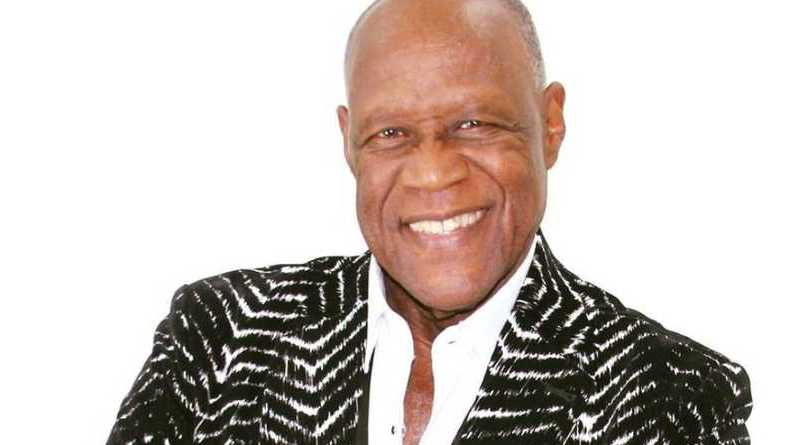 Death of Johnny Ventura is irreparable loss for Caribbean culture