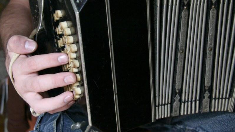 Argentina: la música te hará regresar