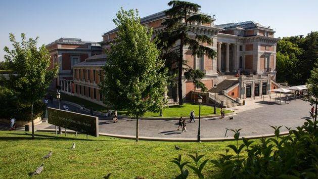 Declarados nuevos sitios Patrimonio de la UNESCO