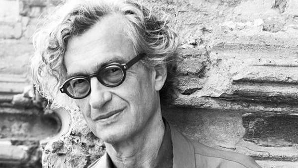 Premio Corazón de Honor de Sarajevo será para Wim Wenders