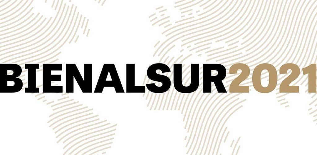 BienalSur abre sus puertas