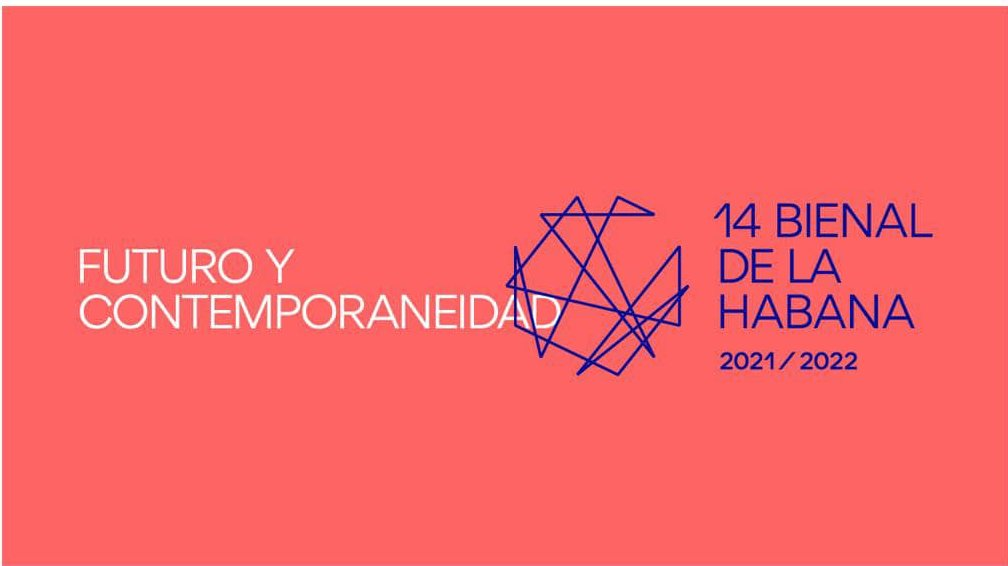 14th Havana Biennial bets on 'Future and Contemporaneity'
