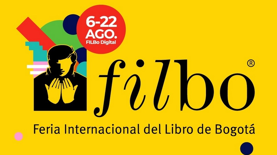 Feria Internacional del Libro de Bogotá extiende su alcance