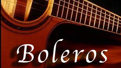 Cuban musicians support campaign to declare bolero National Intangible Cultural Heritage