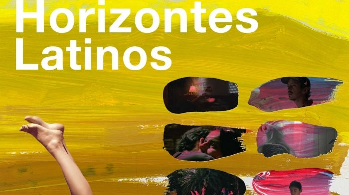 Ten Latin American films to compete for the Horizontes Award