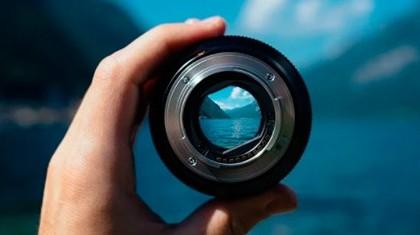 Día Mundial de la Fotografía: Entre hobby y arte