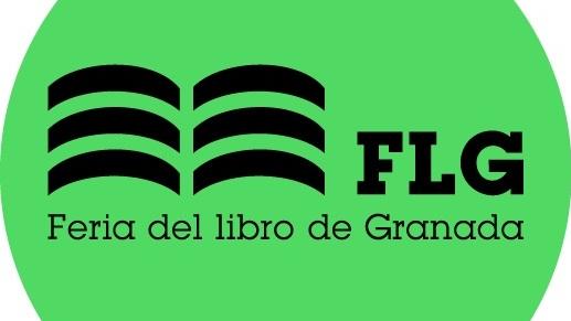 Feria del Libro de Granada: por la diversidad y el cambio sostenible