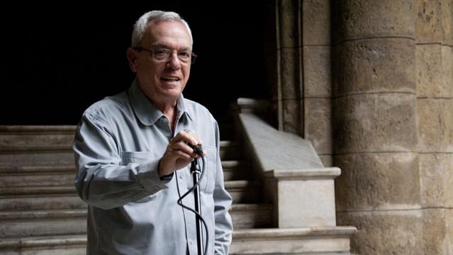 La Habana rinde homenaje a su Leal historiador