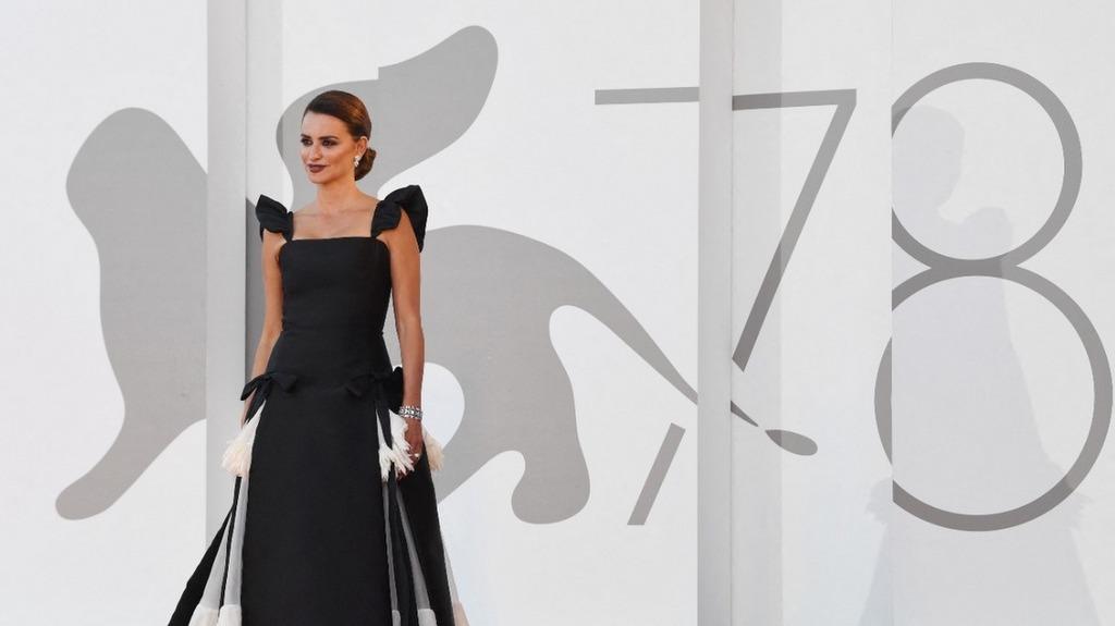 Festival de Cine de Venecia: expectativa y felices reencuentros
