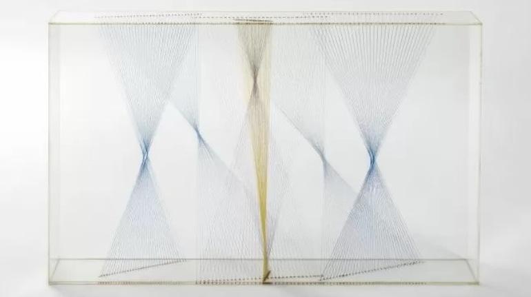 La dimensión de Julián Althabe a exposición