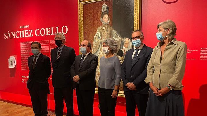 España y Portugal apuestan por la cooperación cultural