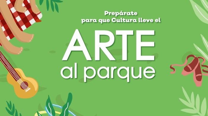 Disfrute de la programación cultural de Jalisco