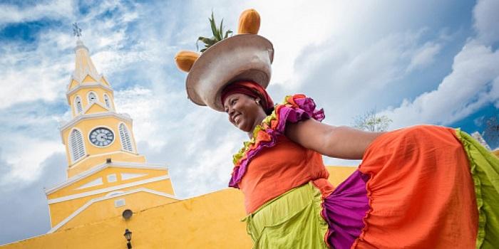 Ecuador to Celebrate National Day of Culture