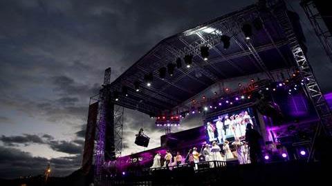 Quito vibra con el Verano de las Artes Quito (VAQ) y atrae a los viajeros con propuestas irresistibles
