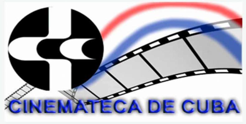 Cinemateca de Cuba estrena clásicos restaurados