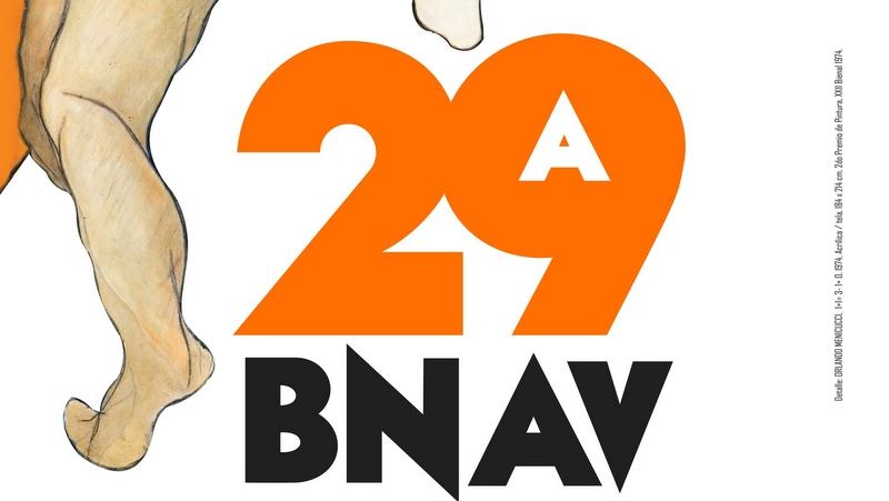 Cultura dominicana prepara 29ª Bienal