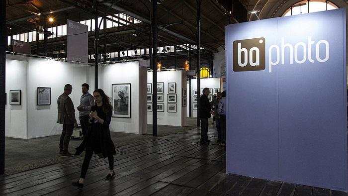 BAphoto inundará de imágenes la capital argentina
