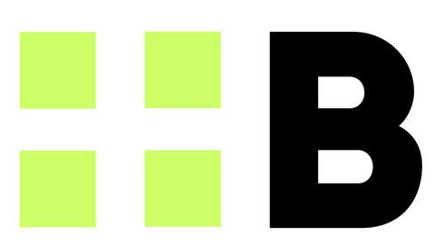 IV Bienal Nacional e Internacional de Arte Desde Aquí 2017 – Edición Semillero