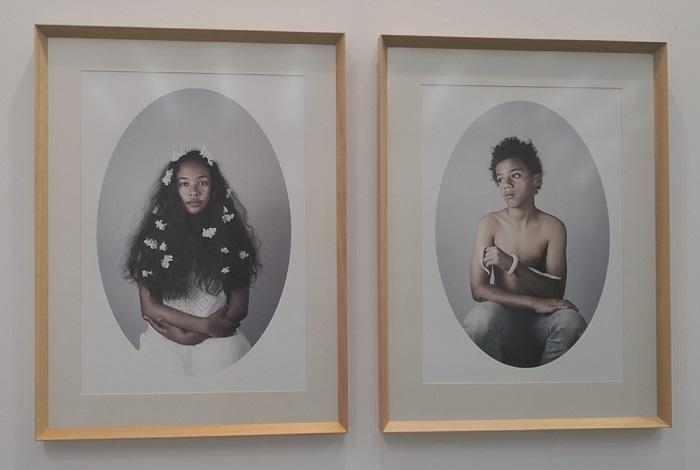 Art Marbella en femenino