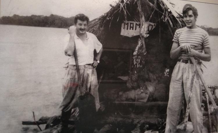 Ernesto Che Guevara, aniversario 90