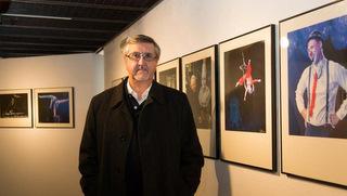 Josep Guindo: itinerarios fotográficos entre España y Cuba