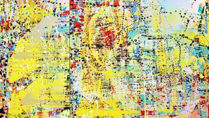 Rhona Hoffman Gallery. Jackie Saccoccio & Chris Garofalo