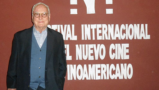 James Ivory regresa a Howards End