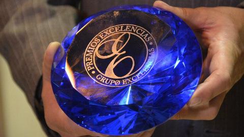 Grupo Excelencias celebrará en FITUR 2018 otra edición de los PREMIOS EXCELENCIAS