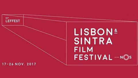 Regresa Festival de cine portugués