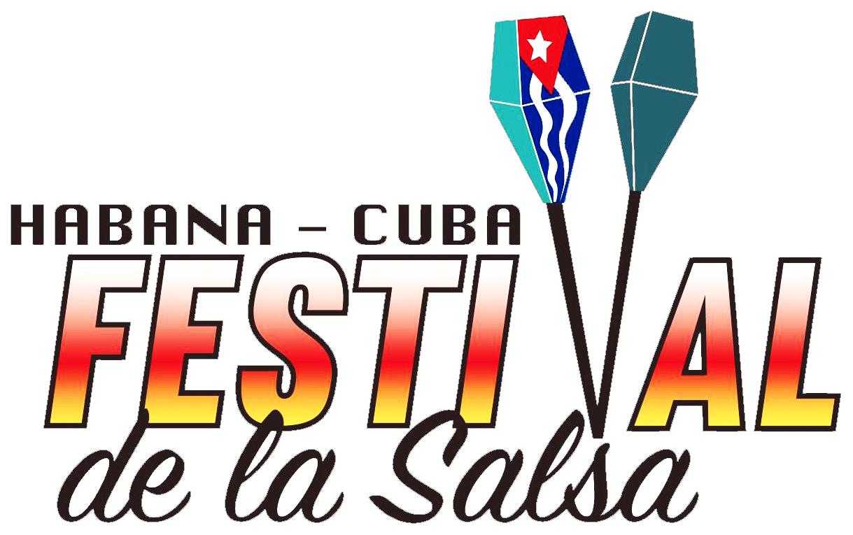Third International Salsa Festival in Cuba