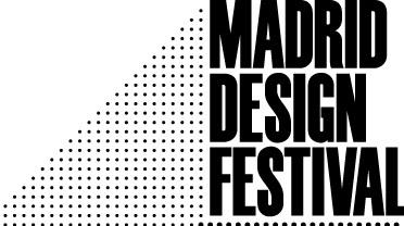 El diseño recorrerá las calles de Madrid