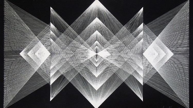 Arte Digital en Casa