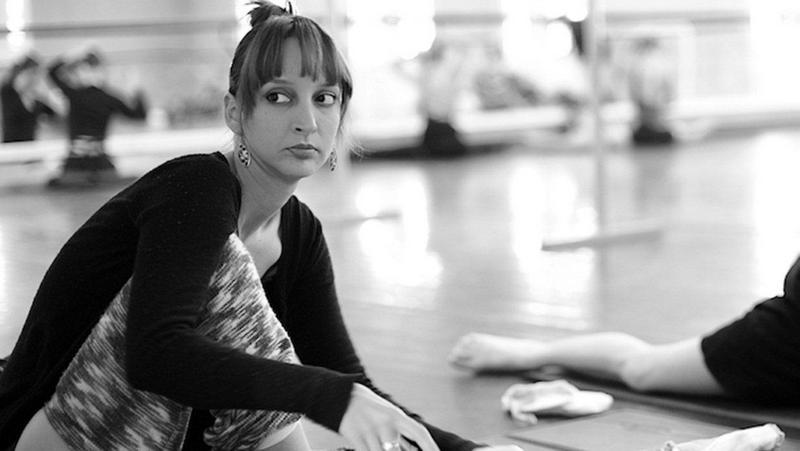 Sadaise Arencibia actuará en galas del Ballet de Camagüey en Cuba