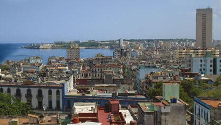 La Habana: La ciudad del Festival de Cine