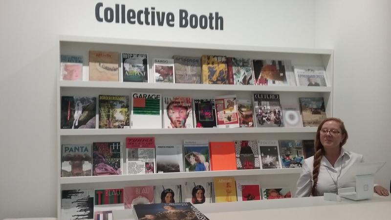 Art Basel Miami abre sus puertas