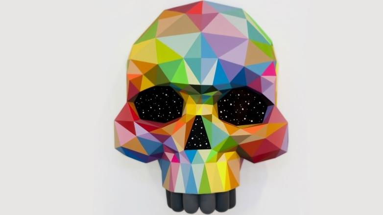 Art Madrid´18, el año de los nuevos talentos