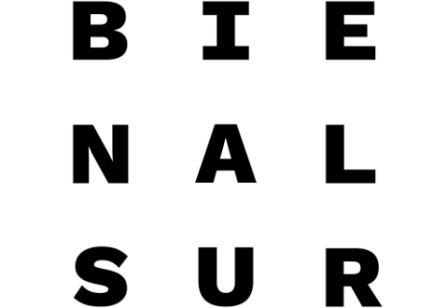 Arranca Bienalsur, la ambiciosa proyección geográfica del arte contemporáneo