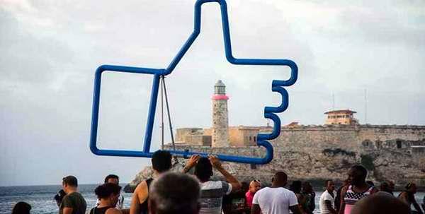 """La 13 Bienal de La Habana será un """"corredor cultural"""" interactivo entre creadores y público"""
