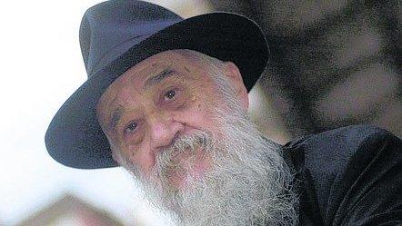 Falleció el destacado cineasta argentino Fernando Birri