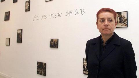 Concedido el Premio Velázquez de Artes Plásticas 2017